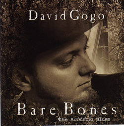 gogo-bare-bones