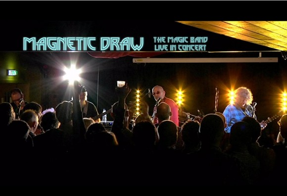 magnetic-draw-concert