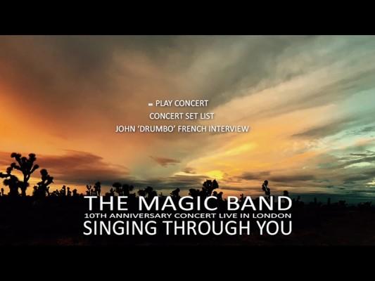 singing-through-you-screen
