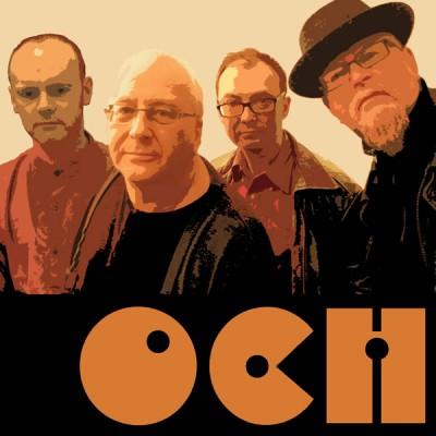 OCH-graphic