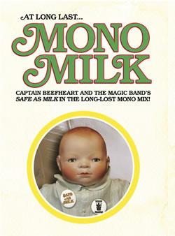 mono-milk