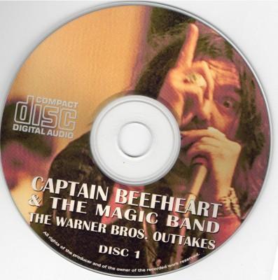 warner-bros-outttakes-disc