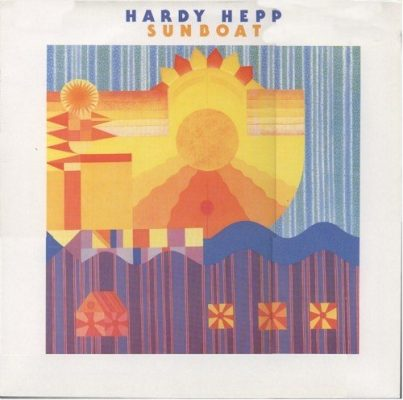hardyhepp