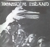 hk_monster