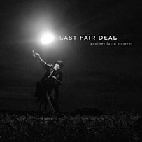 lastfairdeal_anotherlucid_cover