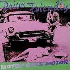motor_boy