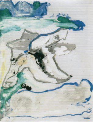 untitled-1981