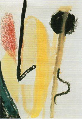 untitled-1985-c