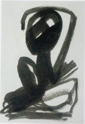 untitled-1985-e