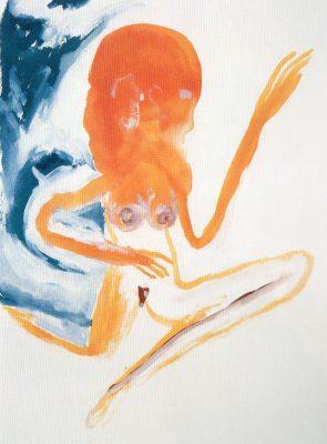 untitled-1986-c