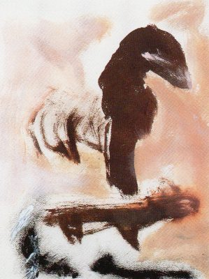 untitled-1989-e