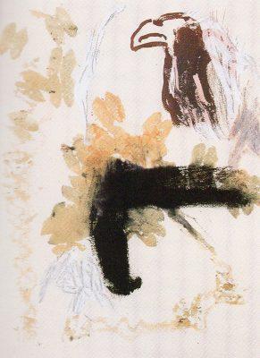 untitled-1989-f