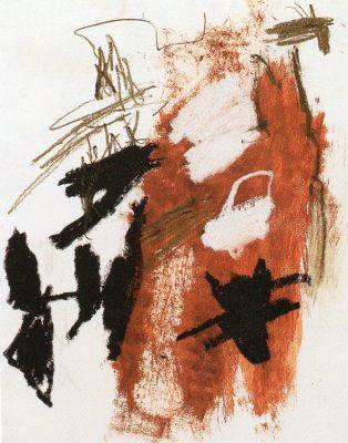 untitled-1989-g