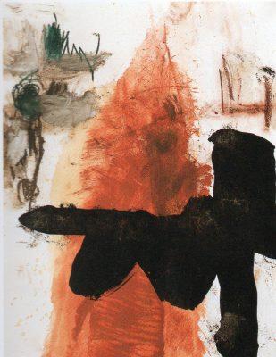 untitled-1989-h