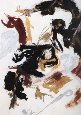 untitled-1989-i