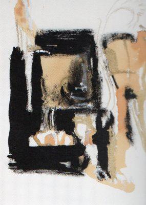 untitled-1990-b