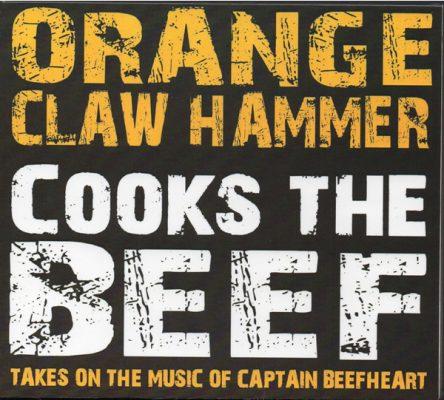 och-cooks-the-beef